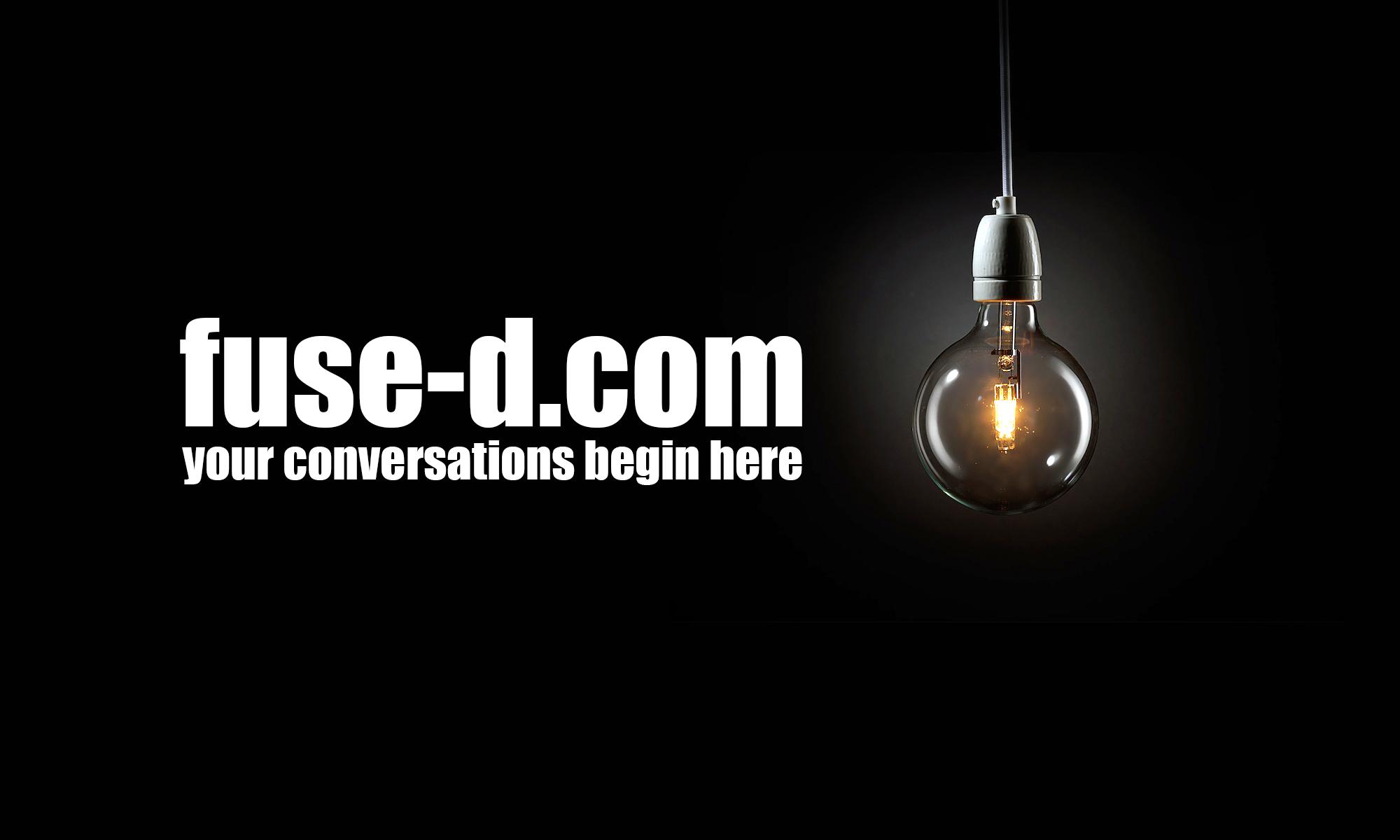 fuse-d.com